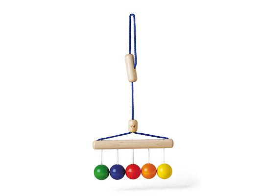 Colour_Balls_Naef_Spiele_AG_Kurt_Naef Kopie