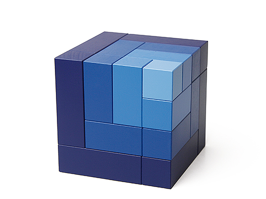 Cubicus_blau_1_Naef_Spiele_AG_Peer_Clahsen