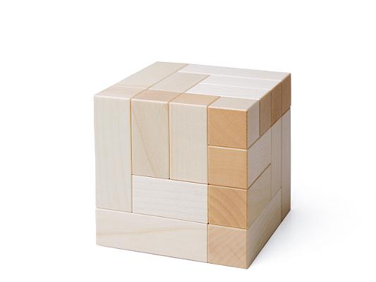 Cubicus_natur_1_Naef_Spiele_AG_Peer_Clahsen