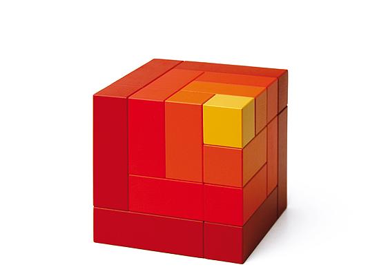 Cubicus_rot_Naef_Spiele_AG_Peer_Clahsen