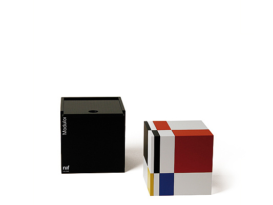 Modulon_1_Naef_Spiele_AG_Jo_Niemeyer