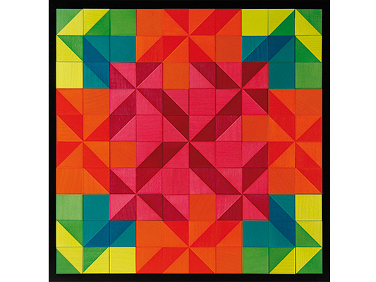 Mosaik_1_Naef_Spiele_AG_Kathrin_Kiener