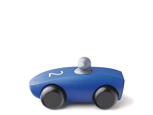 Naef_Car_blau_Naef_Spiele_AG_Heiko_Hillig