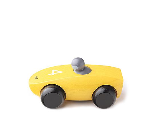 Naef_Car_gelb_Naef_Spiele_AG_Heiko_Hillig