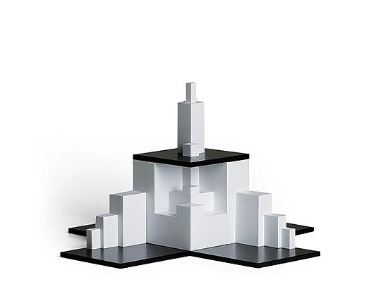 Tectus_3_Naef_Spiele_AG_Jo_Niemeyer