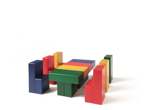 Tabella Holzspielzeug